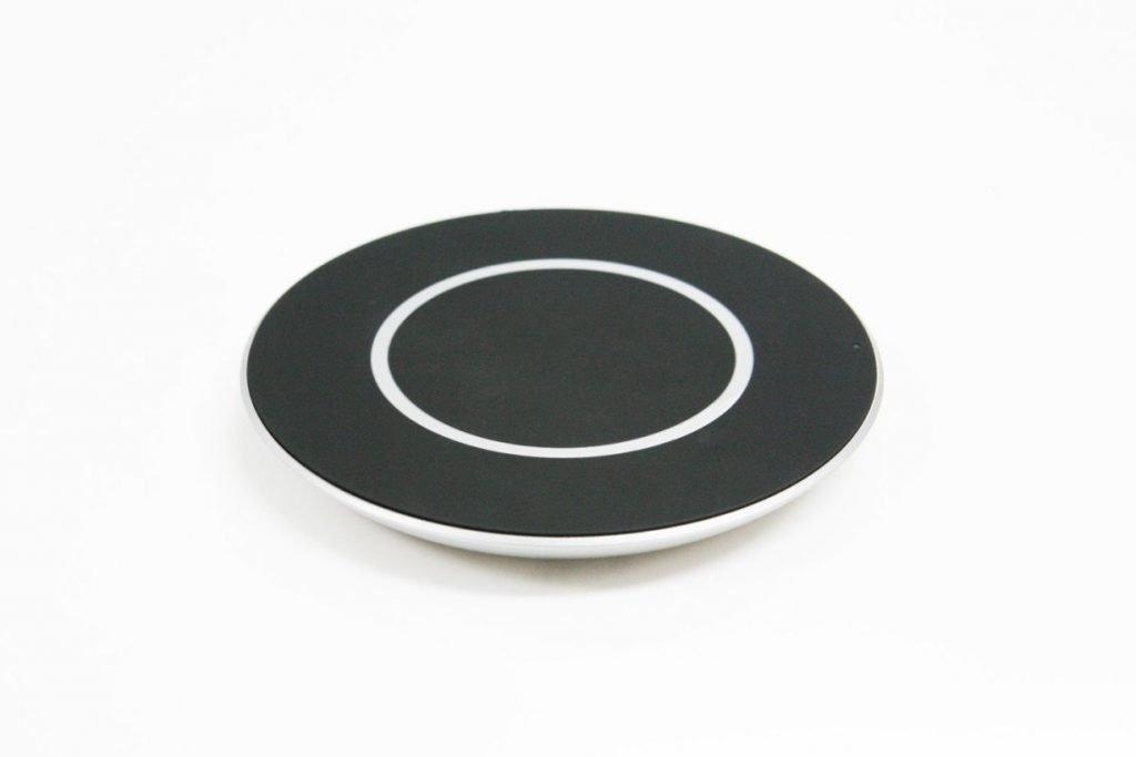 LG Innotek Wireless Charging Pad