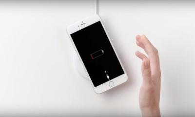 Samsung mocks iPhone