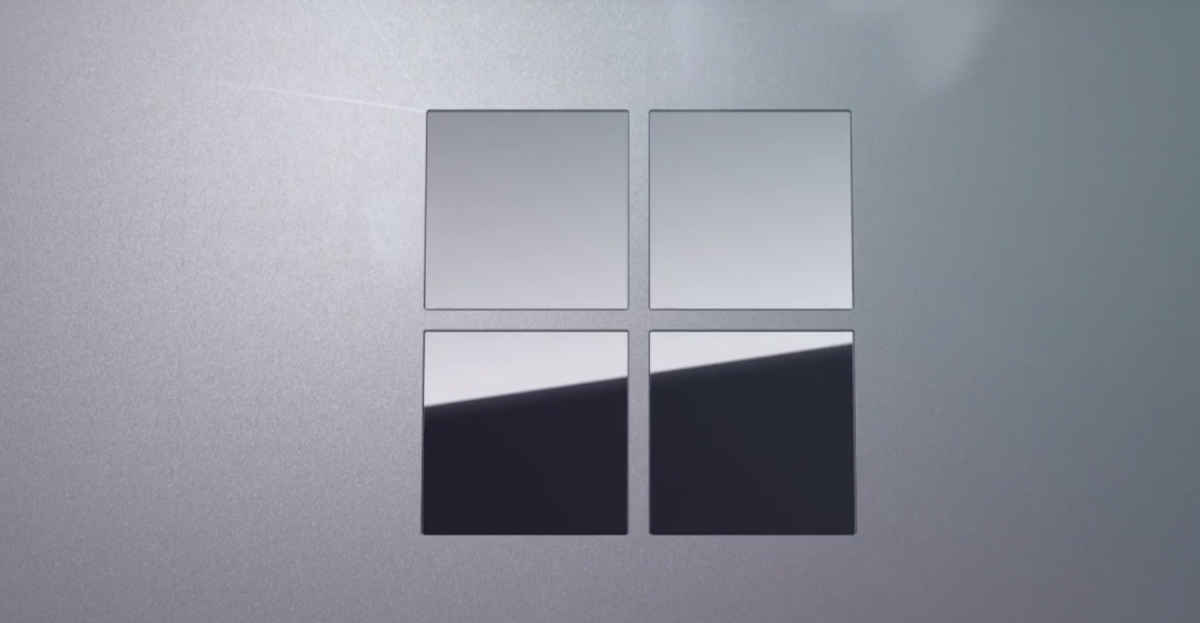 Meet Surface Book, Microsoft's Ultimate Laptop