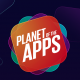 Apple's Planet of the Apps