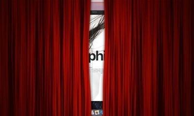 Pixelmator New App